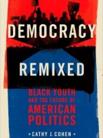 democracy_remixed