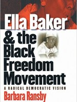 ella_baker_black_freedom