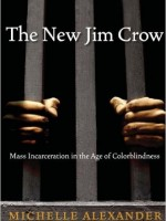 new_jim_crow