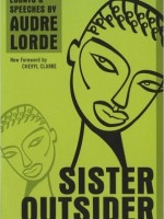 sister-outsider-lorde
