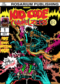 kid-code-channel-zero-comic