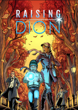 raising-dion-comic