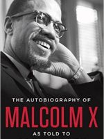 malcom-x-book
