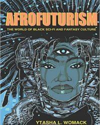 afrofuturism-book