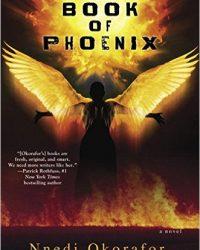 book-of-phoenix