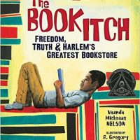 book_itch_getfree