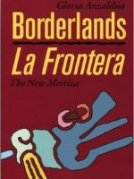 borderlands-book
