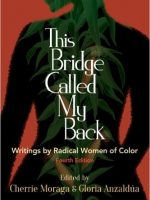 bridge-called-my-back-book