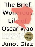 brief-wondrous-life-book