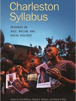 charleston-syllabus-book