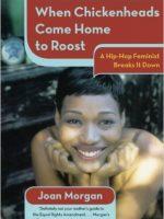 chickenheads-book