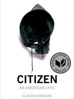 citizen-book