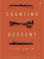 counting-descent-book