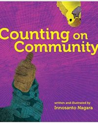 counting_on_community_getfree