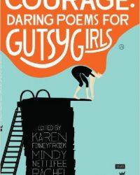 courage_gutsy_girls_getfree