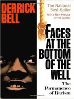 derrick-bell-faces-book