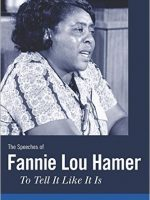 fannie-lou-hamer-book