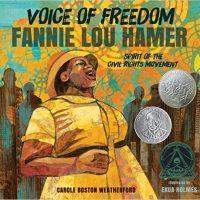 fannie_lou_hamer_getfree