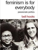 feminism-is-for-everybody-book