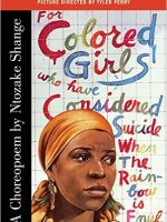 for-colored-girls-book
