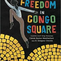freedom_congo_square_getfree