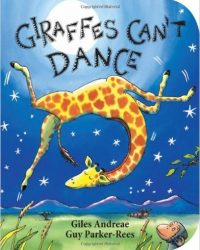 giraffes_cant_dance_getfree