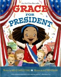 grace_for_president_getfree