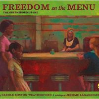 greensboro_sit_ins_getfree