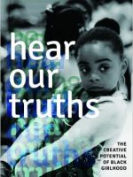 hear-our-truths-books