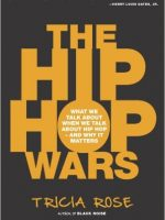 hip-hop-wars-book