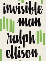 invisible-man-re-book