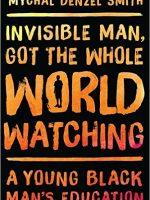 invisible-man-book