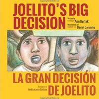 joelito_big_decision_getfree