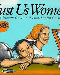 just_us_women_getfree