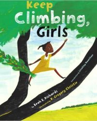 keep_climbing_girls_getfree