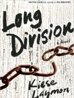 long-division-book