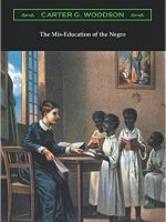 mis-education-of-negro-book