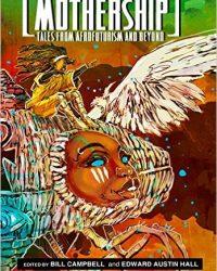 mothership-afrofuturism-book