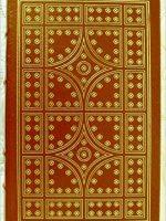 native-son-book
