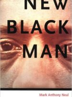 new-black-man-book