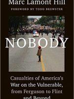 nobody-book