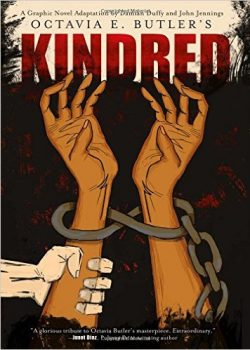 octavia-butler-kindred-book