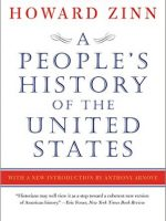 peoples-history-book