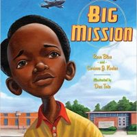 ron_big_mission_getfree
