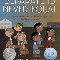 separate_never_equal_getfree