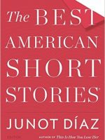 short-stories-book