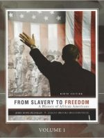 slavery-to-freedom-book