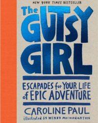 the_gutsy_girl_getfree