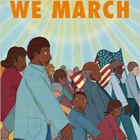 we_march_getfree