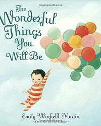 wonderful_things_you_will_be_getfree